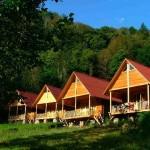 bungalow_ekodanitap_kackar_mountain_1