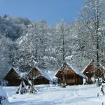 bungalow_ekodanitap_kackar_mountain_11