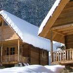bungalow_ekodanitap_kackar_mountain_12