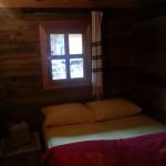 bungalow_ekodanitap_kackar_mountain_17