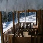 bungalow_ekodanitap_kackar_mountain_2