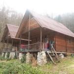 bungalow_ekodanitap_kackar_mountain_24