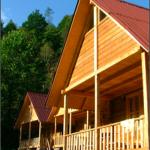 bungalow_ekodanitap_kackar_mountain_25