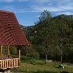 bungalow_ekodanitap_kackar_mountain_26