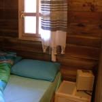bungalow_ekodanitap_kackar_mountain_28