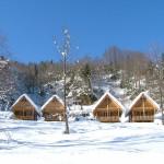 bungalow_ekodanitap_kackar_mountain_3
