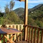bungalow_ekodanitap_kackar_mountain_32
