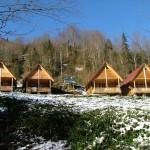 bungalow_ekodanitap_kackar_mountain_4