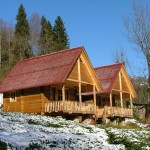 bungalow_ekodanitap_kackar_mountain_5
