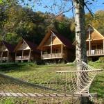 bungalow_ekodanitap_kackar_mountain_6