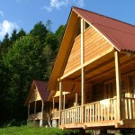 bungalow_ekodanitap_kackar_mountain_7
