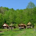 bungalow_ekodanitap_kackar_mountain_9