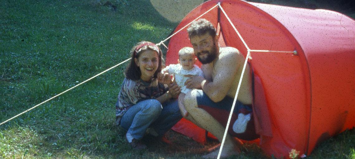 ekodanitap demirci family