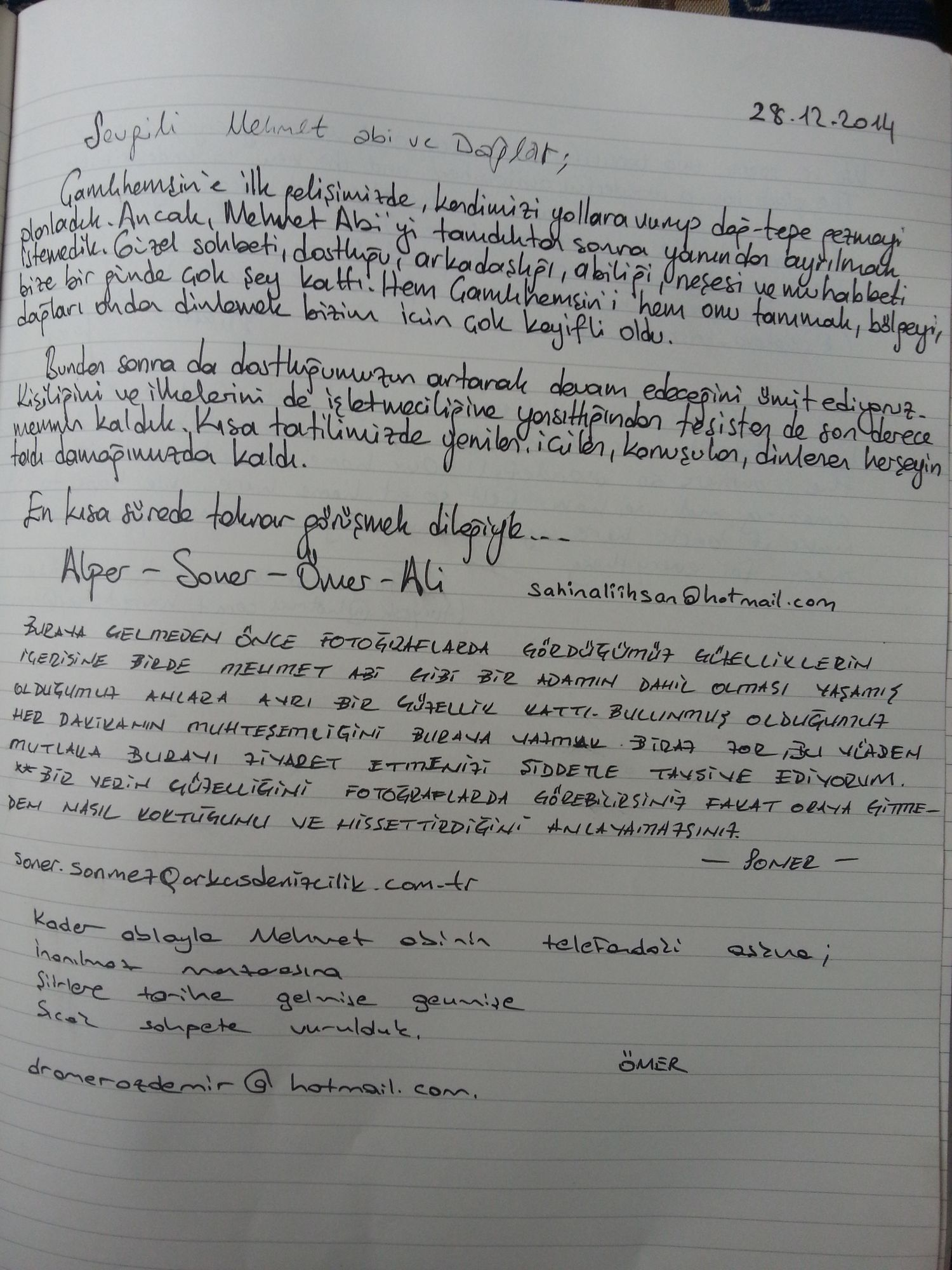 ekodanitap_referanslar_2