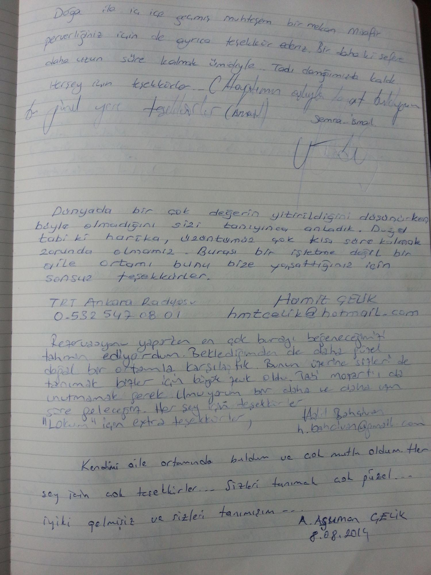 ekodanitap_referanslar_21