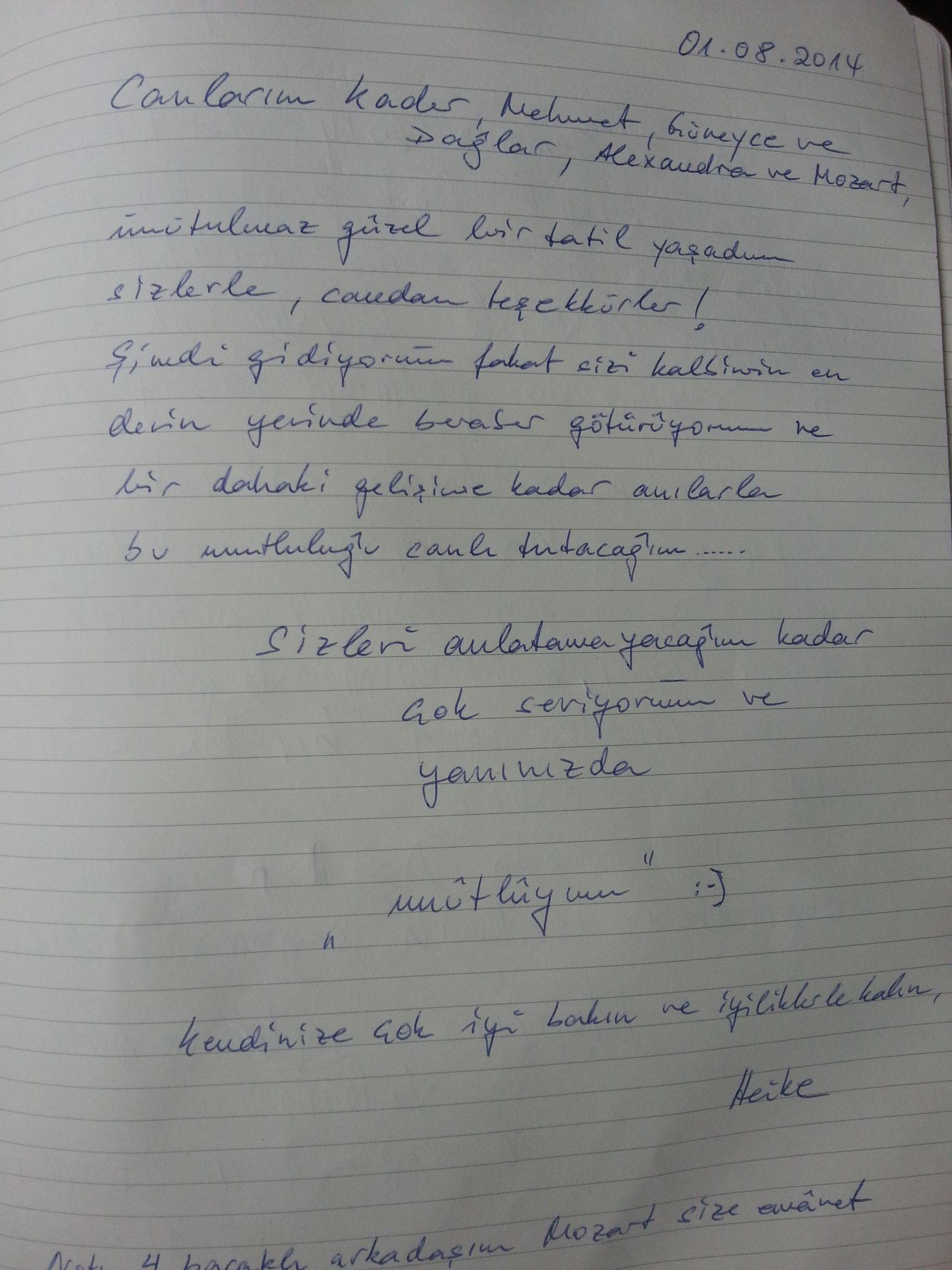 ekodanitap_referanslar_24