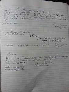 ekodanitap_referanslar_8