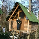 tree_house_ekodanitap_kackar_mountain_1