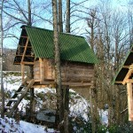 tree_house_ekodanitap_kackar_mountain_3