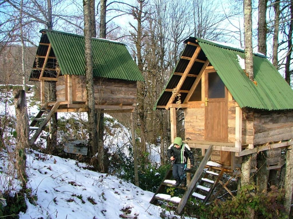 tree_house_ekodanitap_kackar_mountain_4