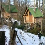tree_house_ekodanitap_kackar_mountain_5