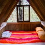 tree_house_ekodanitap_kackar_mountain_8