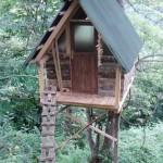 tree_house_ekodanitap_kackar_mountain_9