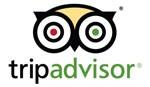 tripadvisor_logo_compact_150